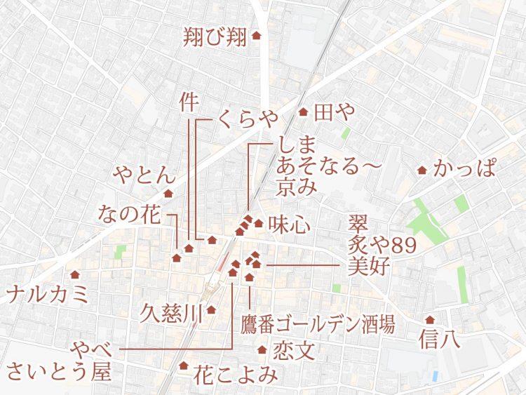 gakudai-izakayaの画像
