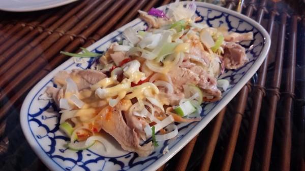 gakudai-thaiの画像