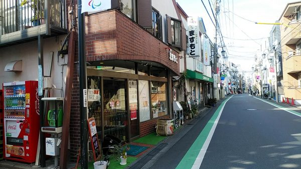 gakudaimasumotoの画像