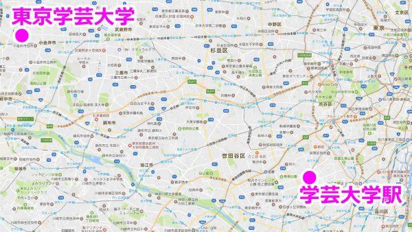 gakudai-gokaiの画像