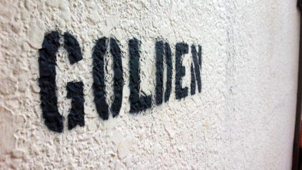 bar-goldenの画像