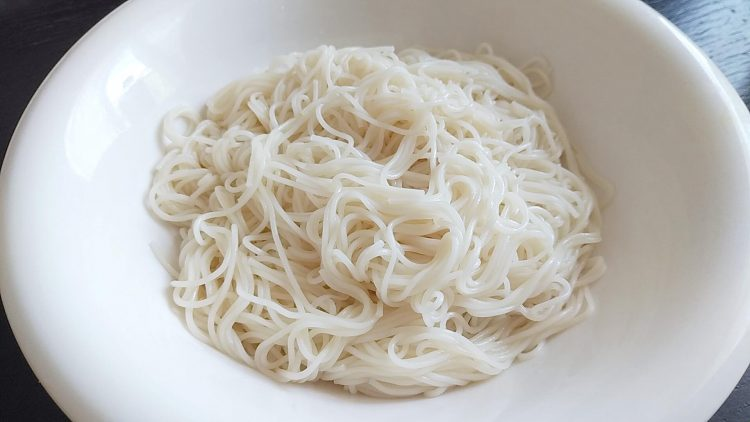 haisenbanの画像