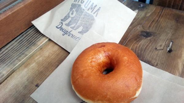 higuma-doughnutsの画像