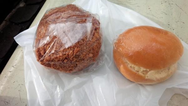 himonya-bakeryの画像