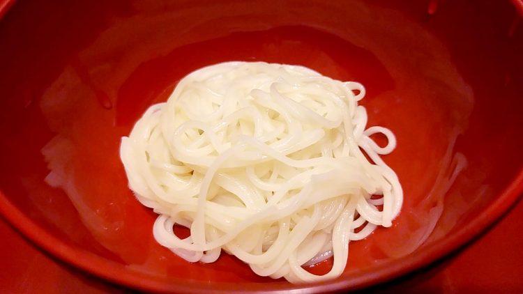 hitomi-somenの画像