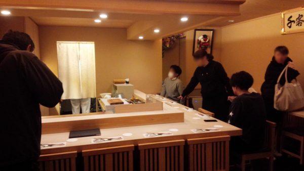 sushi-homareの画像