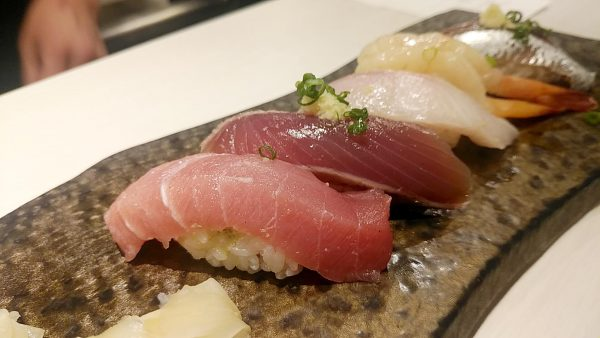 ichibanboshiの画像