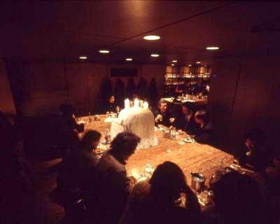 bar-ichiroの画像