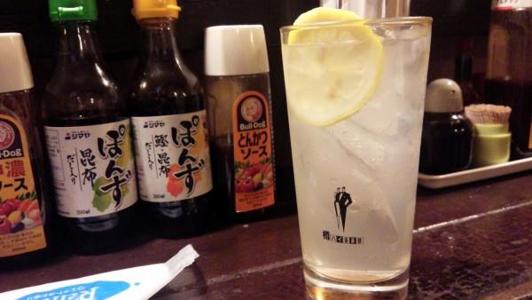 ichitarouの画像