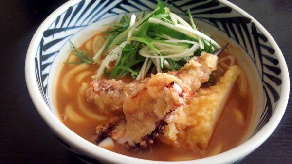 indira-curryの画像