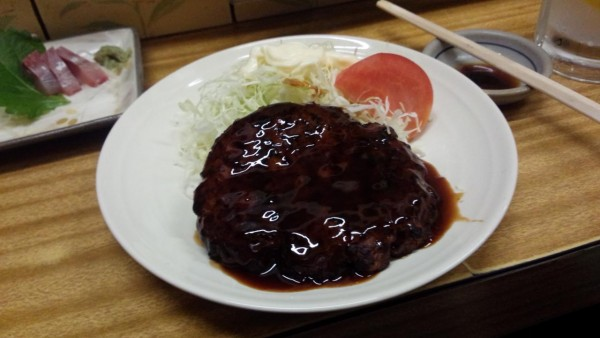 isemoto-sangenjayaの画像