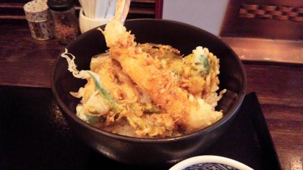 ishihara-sobaの画像