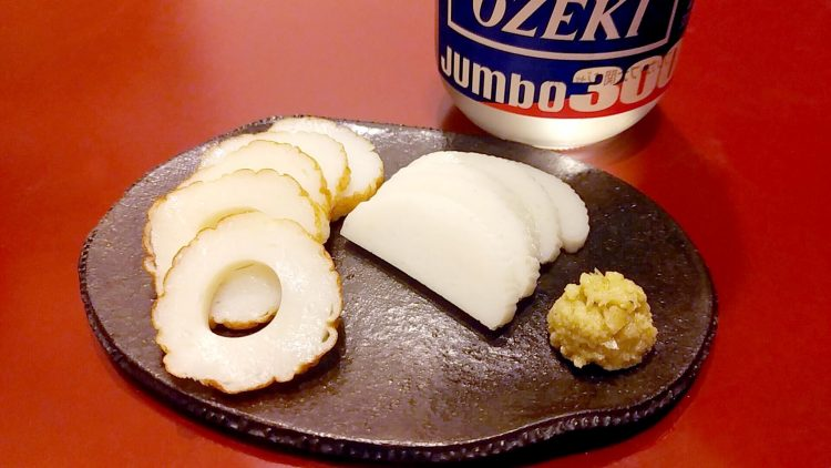 izumiyaの画像