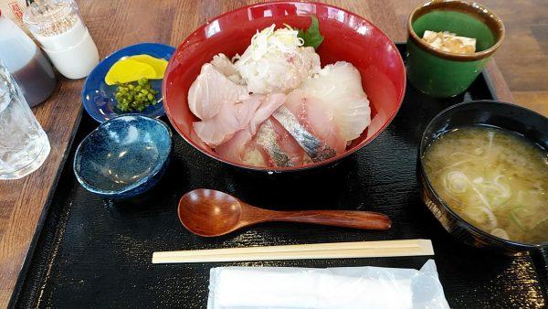 kanayamaruの画像