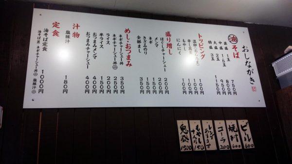 katomuraの画像