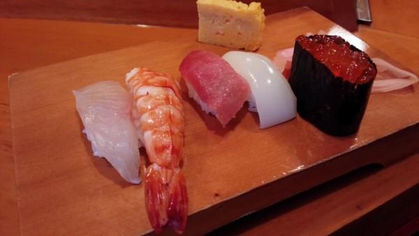 katori-sushiの画像