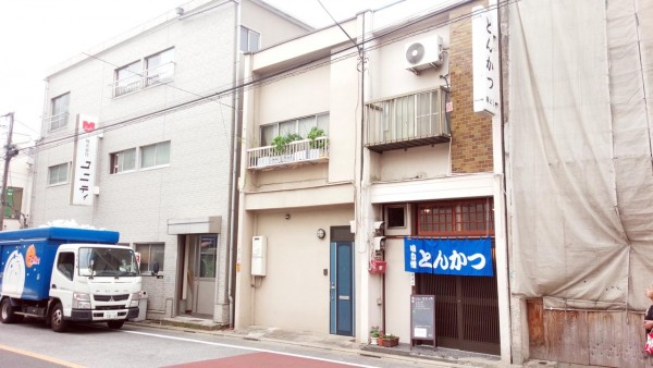 katsuyoshi-nishikoyamaの画像