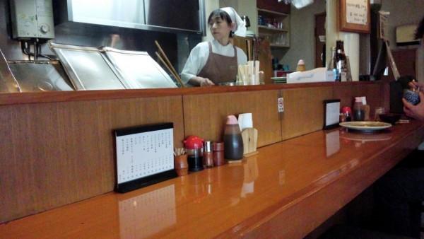 katuyoshi-gakudaiの画像