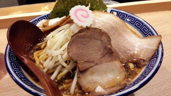 kazehaminamikaraの画像