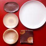 「器々~kiki~ 大野宗平商店」(学芸大学)の陶磁器たちは私の心を狂わせる~業者も個人も利用できる安くて素敵な食器屋さん