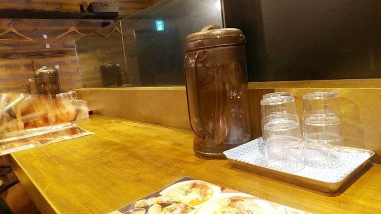 kitayoshiの画像