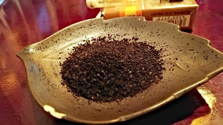 kohadacoffeeの画像