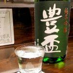 日本酒◎酒場 コメカラ(学芸大学)の酒と料理と店名に見える思想~種類豊富な日本酒と素材を活かした優しい料理は女性にも大人気