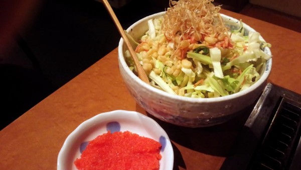 komugi-okonomiyakiの画像