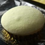 「コーンブルメ(kornblume)」(学芸大学・三軒茶屋・駒沢大学)のメロンパンは衝撃的なほどのメロン感~クロワッサンはポトフにひたして