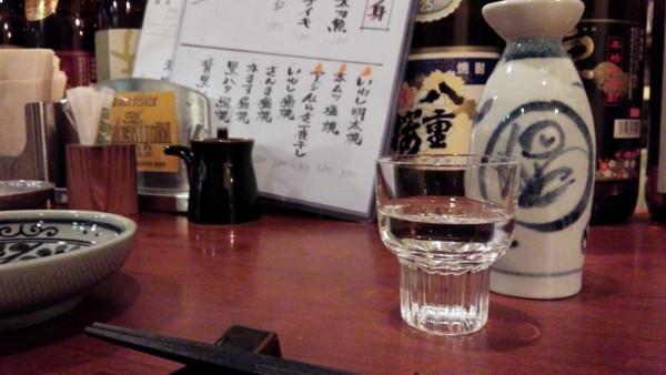 shunsenwasai-kouの画像