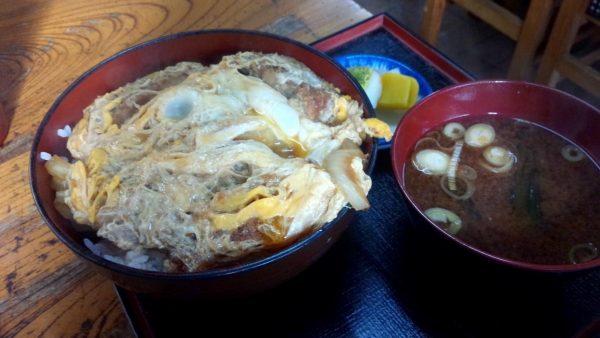 koushuyaの画像