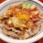 K.SMILE FOOD/ケイ スマイル フード(西小山)のキムチは自然なおいしさ。韓国惣菜、調味料、インスタント麺などがいっぱいあるお店です~激辛インスタント麺は本当に辛い?