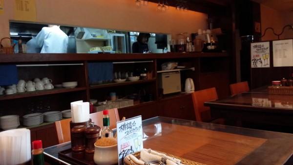 kura-pastaの画像