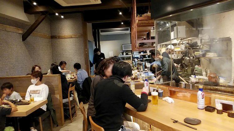 kurosawaの画像