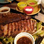 メキシコ料理店「ラ・エスキーナ/LA ESQUINA」(恵比寿)はコロナがついてくる飲み放題コースがお得!料理・酒のクオリティが高く、ライブ感があって楽しいメキシカンダイナーでした。