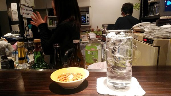 dining-bar-lodgeの画像