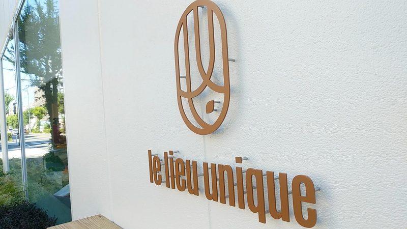 lelieuuniqueの画像