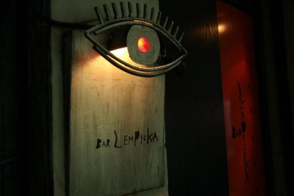 lempickaの画像