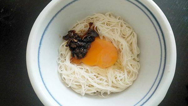life-tanakabussanの画像