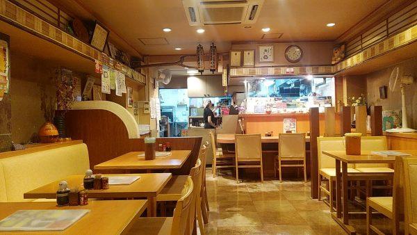 maruhashiの画像