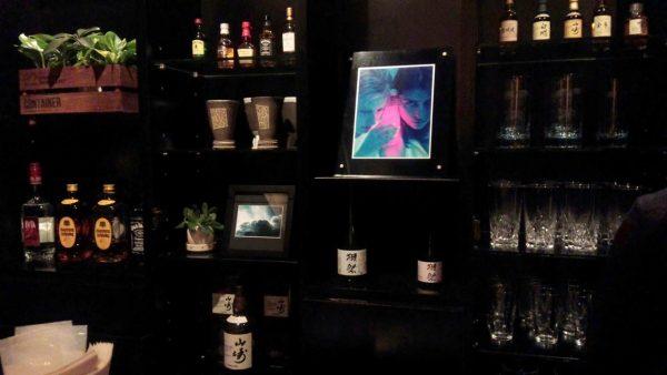 maybe-barの画像