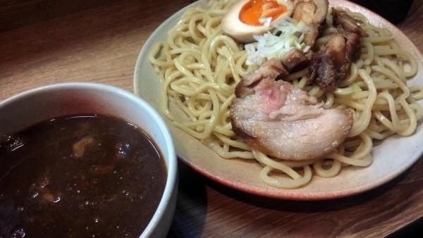 menpachiの画像