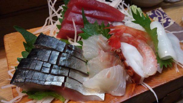gakudai-sanpoの画像