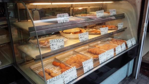 mikawaya-meat-delicaの画像