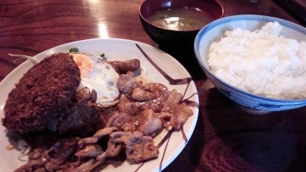 mikawaya-teishokuの画像