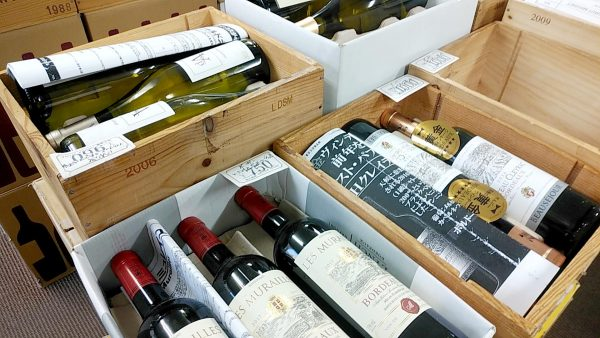 minoya-wineの画像