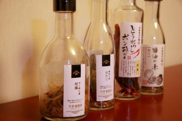 mitsuishoutenの画像