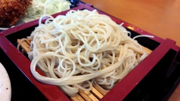 miyako-sobaの画像