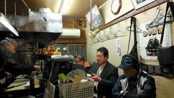 miyoshi-gakudaiの画像