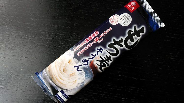 mochimugiの画像